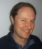 Sven Ketelsen
